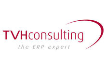 TVH Consulting s'implante en Belgique