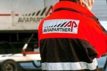 Aviapartner prolonge son externalisation chez Cegeka