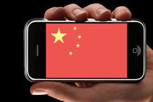 China Mobile souhaite que le prochain iPhone supporte TD-LTE