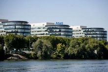 Atos va privatiser sa division de paiements Wordline