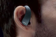 Jabra: unified communications, toutes!