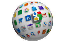 La commune de Zedelgem choisit Google Apps