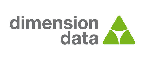 Dimension Data met la main sur Xigo
