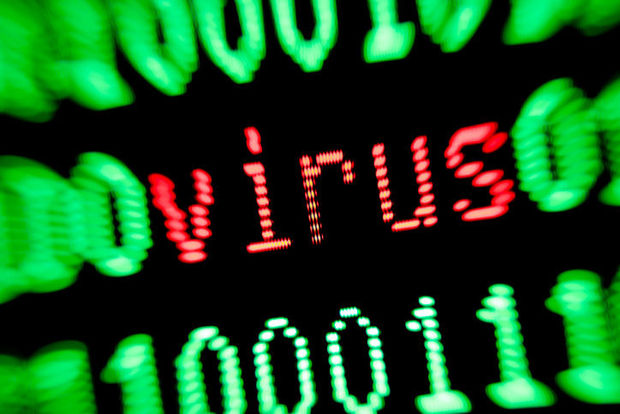 Un virus des plus tenaces au SPF Finances