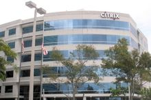 Citrix confie CloudStack à l'Apache Foundation