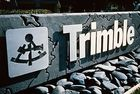 Trimble s'empare de Gatewing