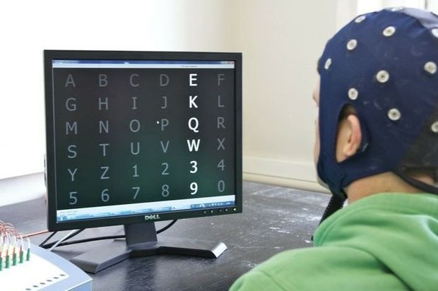 La 'Brain-Computer Interface' encore plus accessible