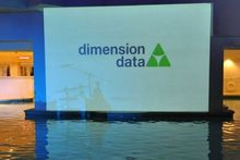 Dimension Data lance le 'cloud backup'
