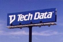 Tech Data distribuera le cloud Belgacom