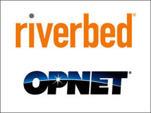 Riverbed s'empare d'Opnet