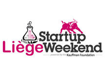 Le Startup Weekend Liège affiche sold-out