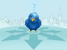 You Asked It: un site web qui répond à vos questions Twitter