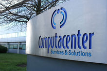Computacenter s'empare d'Informatic Services IS