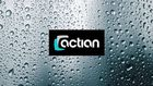 Actian (ex-Ingress) s'empare de Pervasive Software