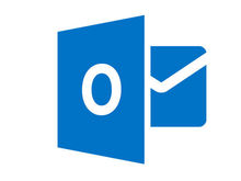 Microsoft résout un 'preview-hack' dans Outlook