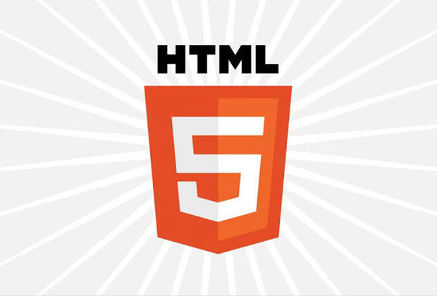 YouTube renonce à Adobe Flash au profit de HTML5