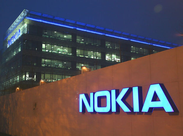 'Nokia va sortir la tablette Windows Sirius'