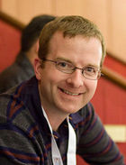 Mike Schroepfer, le nouveau CTO de Facebook
