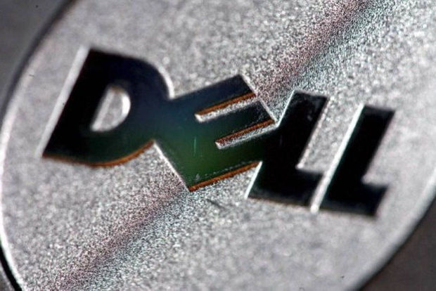 Blackstone renonce à Dell