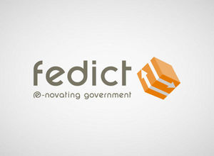 Un Digital Transformation Office pour remplacer Fedict