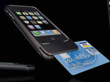 Apple remet en cause le paiement mobile