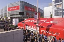 Oracle poursuit sur sa lancée hardware