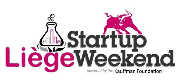 "Startup Weekend Liège couronne le ""dog as a service"" (DAAS)"