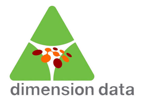 Dimension Data entérine le rachat de NextiraOne