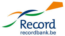 Record Bank devient mobile