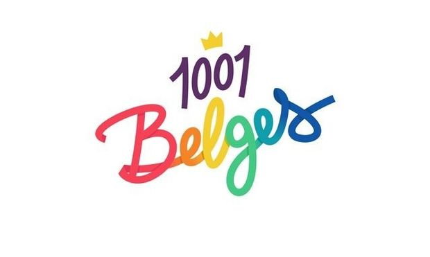 1001 Passions, le grand vainqueur des BetaGroup Awards