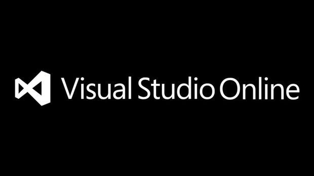 Visual Studio Online est disponible