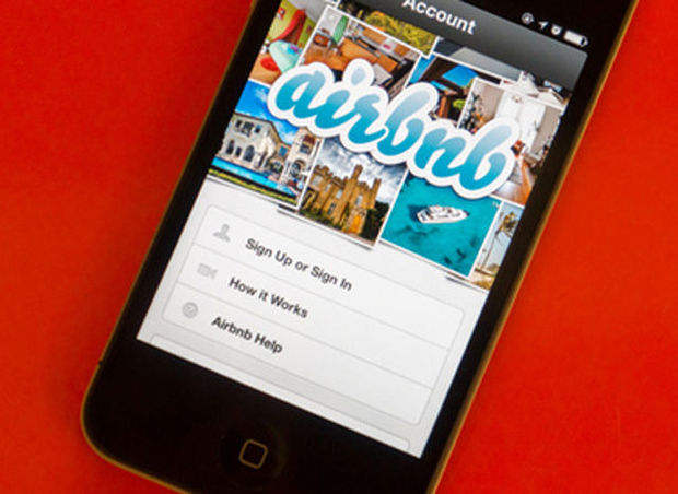 Une start-up américaine se qualifie elle-même 'd'Airbnb for Airbnb'