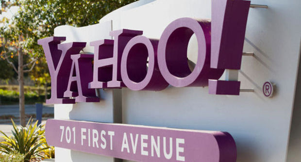 Yahoo s'empare de l'appli de messagerie Blink