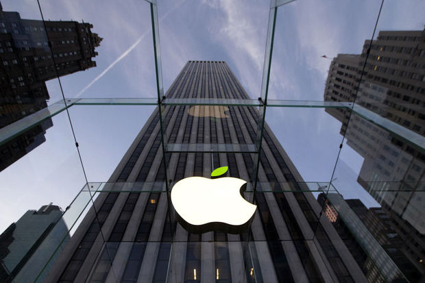 Apple lancera-t-elle deux iPhone et un 'wearable' le 9 septembre?