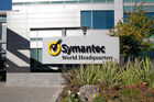 La prochaine scission: celle de Symantec
