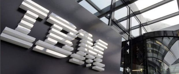 IBM investit un milliard de dollars dans le 'software defined storage'