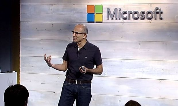 Microsoft décroche un premier standard 'cloud' international