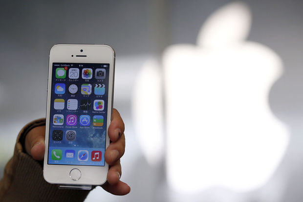 225.000 iPhone contaminés par 'jailbreak'