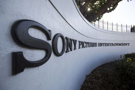 Le piratage de Sony: acte de guerre ou formidable campagne de marketing?