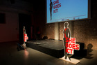 EN IMAGES: She Goes ICT
