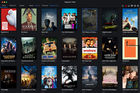 Popcorn Time rejette sur Hollywood la faute de sa popularité