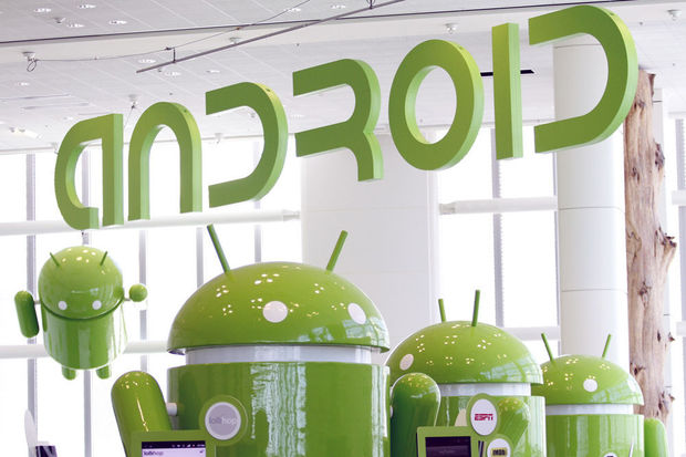 Android va esquiver les API Java d'Oracle