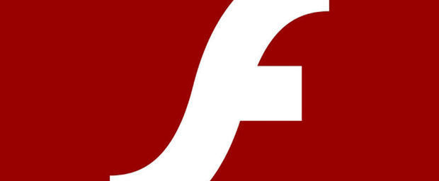 Adobe prend ses distances vis-à-vis de Flash