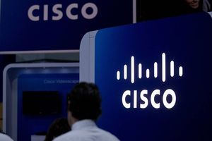 Cisco licencie un cinquième de ses collaborateurs (update)