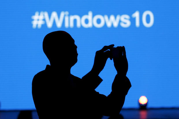 Que nous réserve la Windows 10 Anniversary Update?