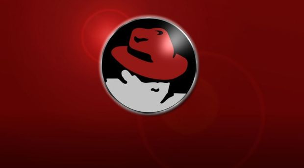 Red Hat disposera d'une filiale belge à part entière