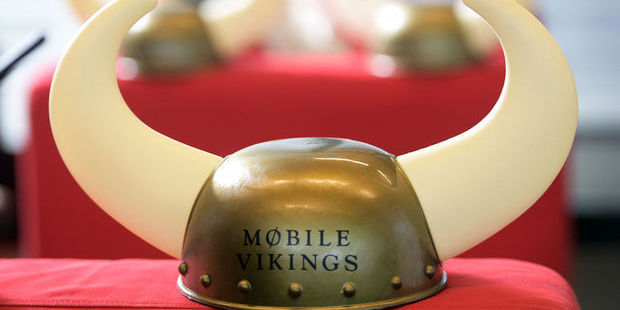 Mobile Vikings interrompt son service VoIP