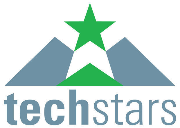 Techstars et Start it@kbc unissent leurs forces