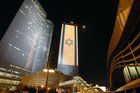Symantec fait son shopping en Israël