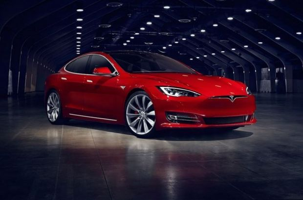 Tesla lance des versions Model S plus abordables